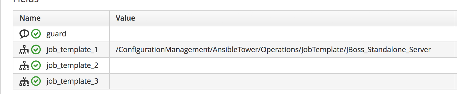 Tower-Related Automate Components · Mastering Automation in